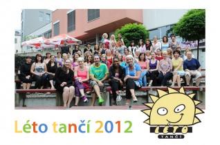 14.ročník 2012