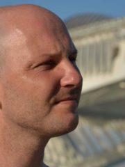 Seminář Rio bubenický workshop – pouze pro vystupující