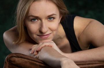 Tamara Kšírová